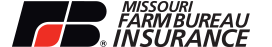 Farm Bureau Insurance Main Page